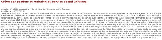 2018.05.30_QE la Poste