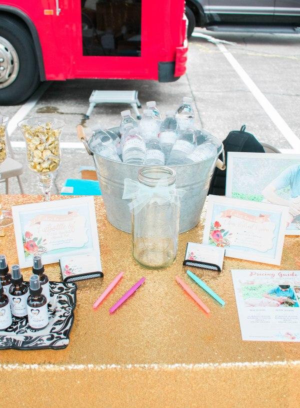 Lakeland, FL Vendor Event