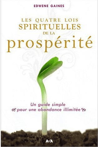 Livre Qui Change La Vie : livre, change, Livres, Changé, Vision, Christine, Lewicki