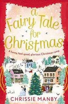 fairytale for christmas