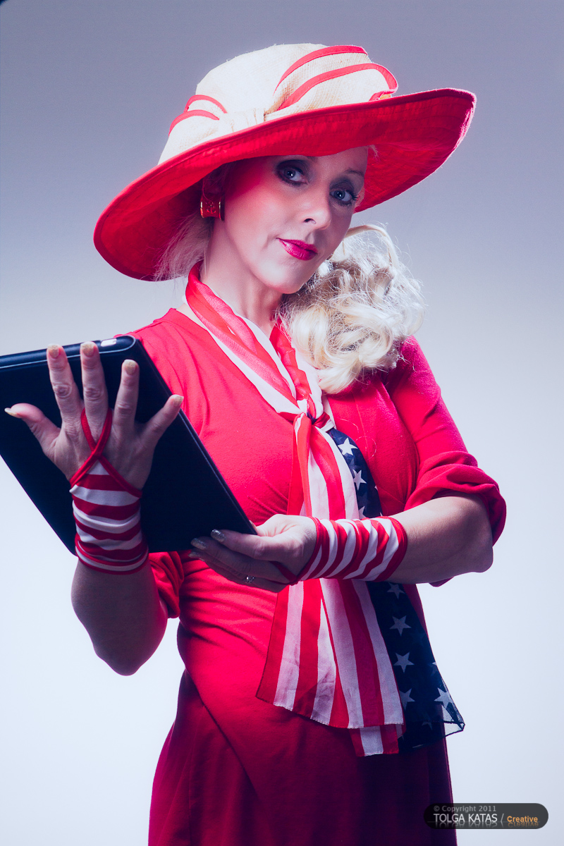 Christine_Marie-Americana-44