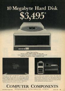 10-megabytes-hard-disk