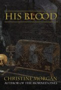 hisblood_cover