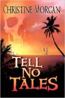 tellnotales_cover