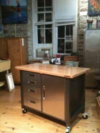 Garage Cabinets: Garage Cabinets Canadian Tire