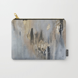 Christine_Olmstead_Mothers_day_pouch