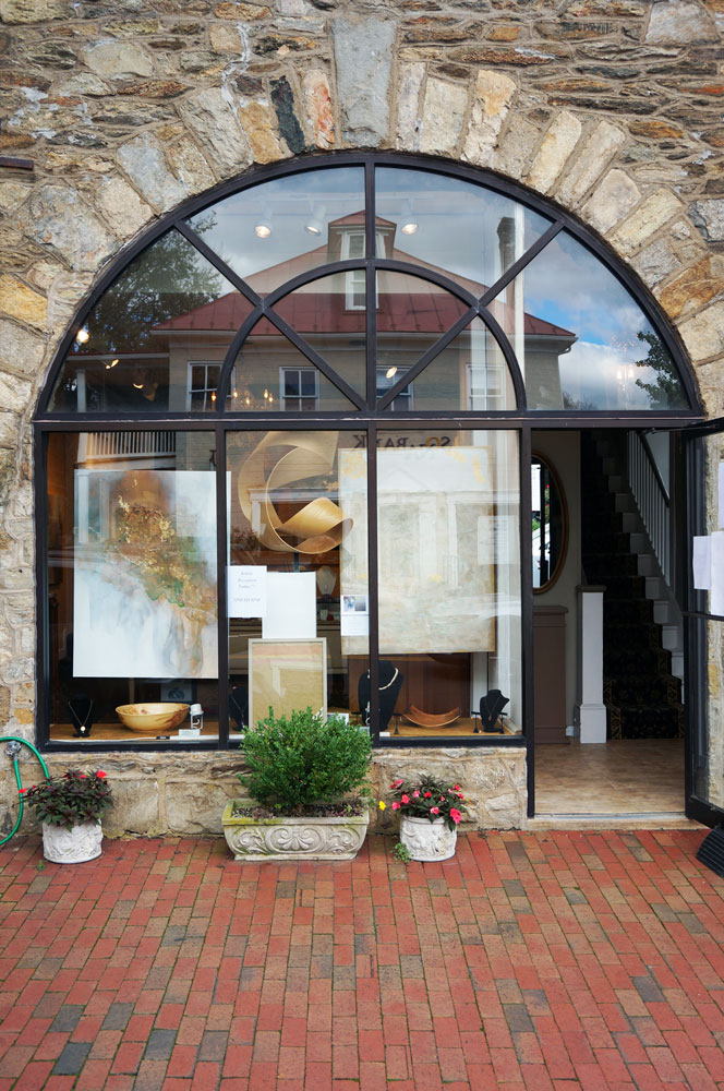 Middleburg_Byrne_Gallery_Olmstead