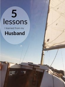 sail5lessons