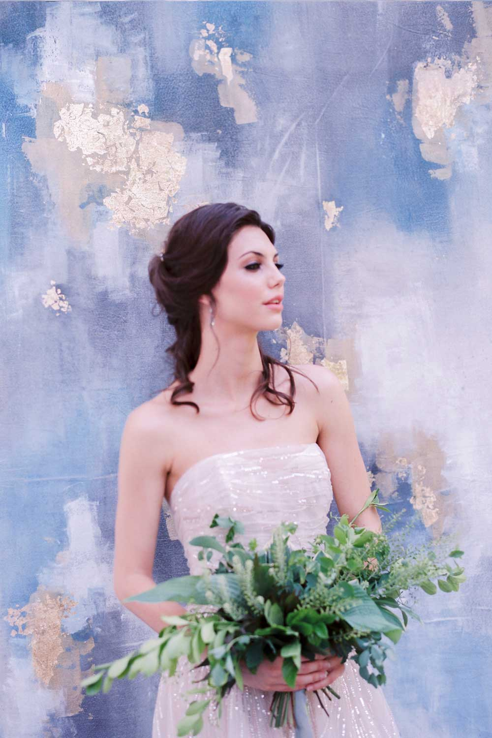 Christine_Olmstead_Bridal_Portraits2