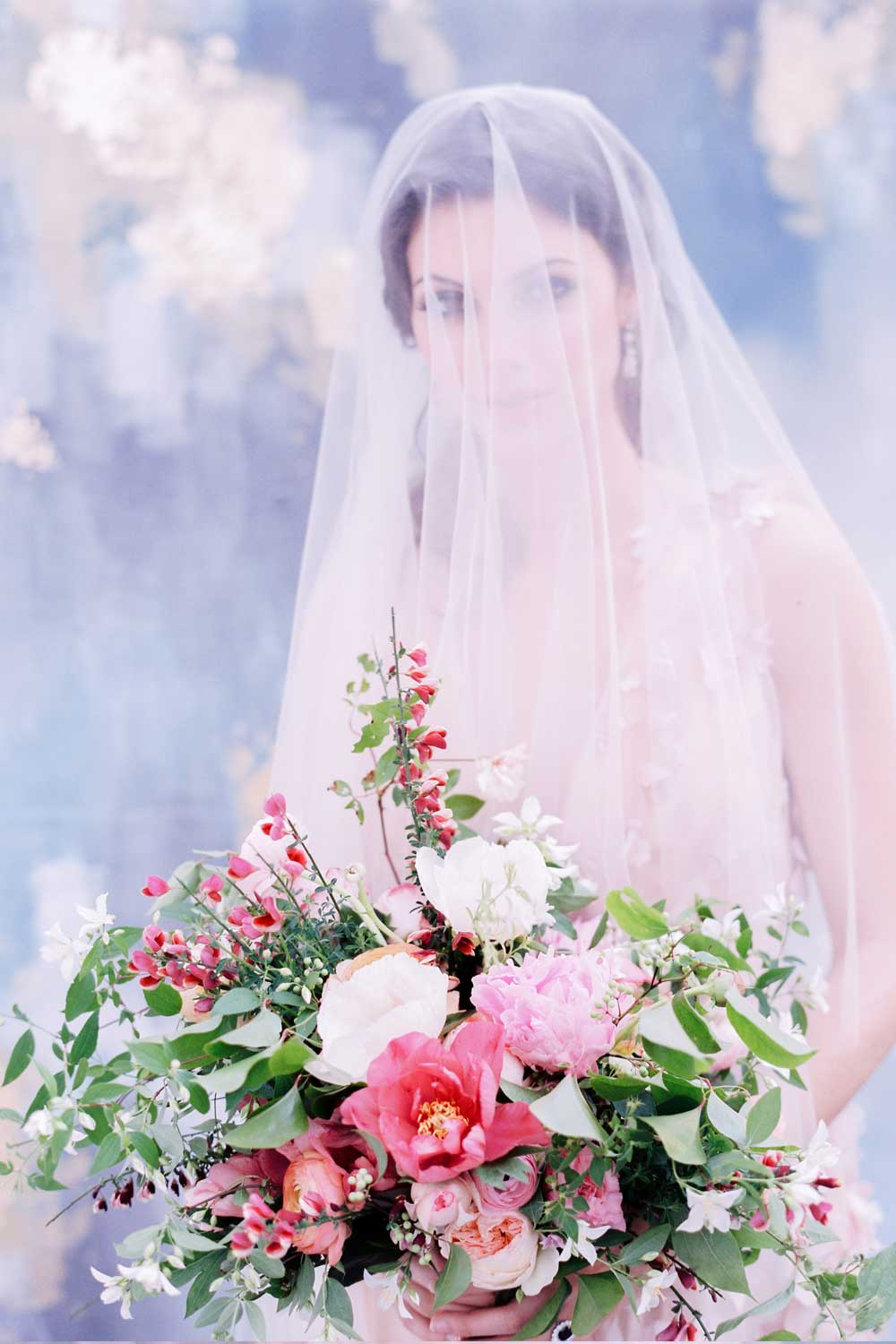 Christine_Olmstead_Styled_Bridal_Shoot