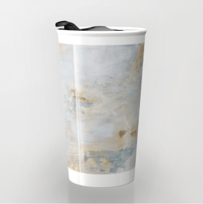 Christine_Olmstead_Travel_Mugs