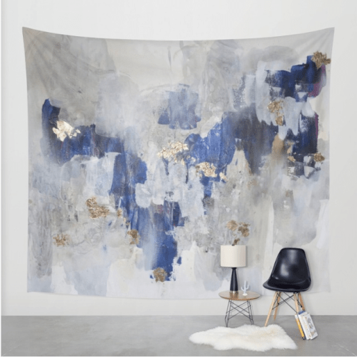 Christine_Olmstead_Wall_Tapestries