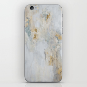 Christine_Olmstead_iphone_skins