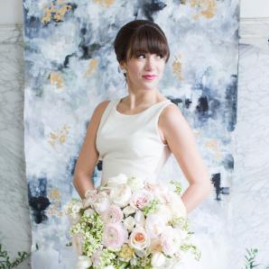 Christine_Olmstead_elegant_crop