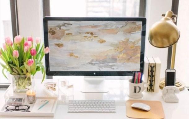 CEO_Desktop