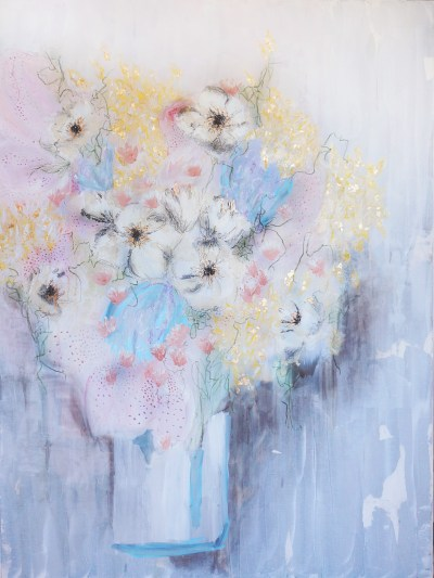 Spring_bloom_christine_Olmstead