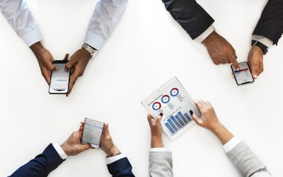 B2B Technology Marketing Challenges Revealed in CMI Study