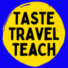 cropped-TTT.Logo_.August2020-1.png