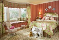 For the Little Princess: Learn how to decorate your little ...