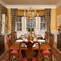 Christine ringenbach your henderson interior decorator for home