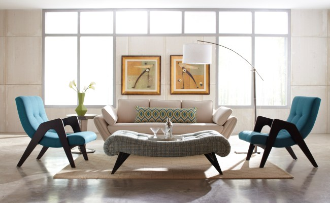Contemporary Or Modern What S The Difference In Interior