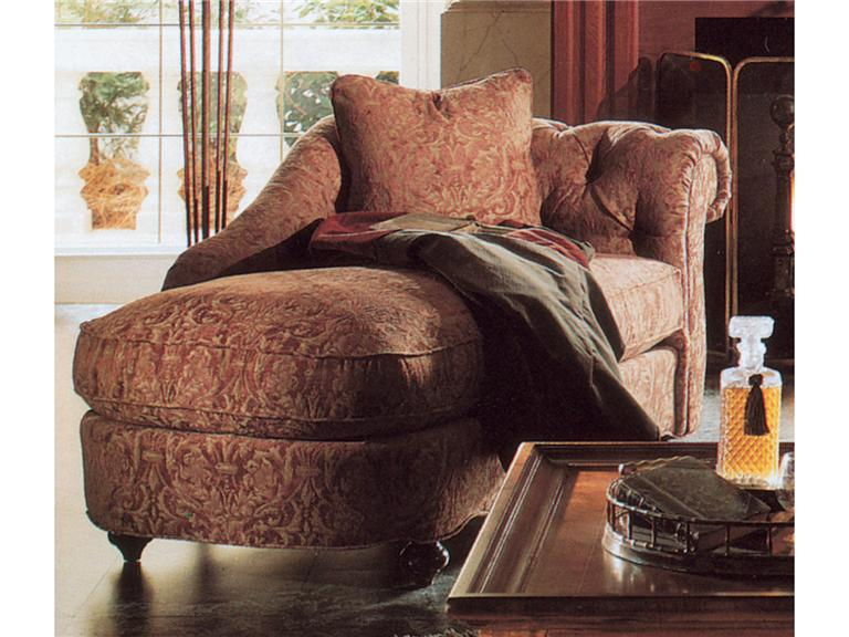 Lounge in Luxury Add a Chaise Lounge to your Master Bedroom Interior Design  Christine