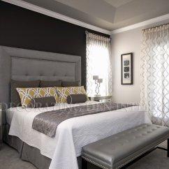 Plum Leather Sofa Sailors Christine Ringenbach - Your Henderson Interior Decorator ...