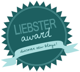 logo_liebster-award-6