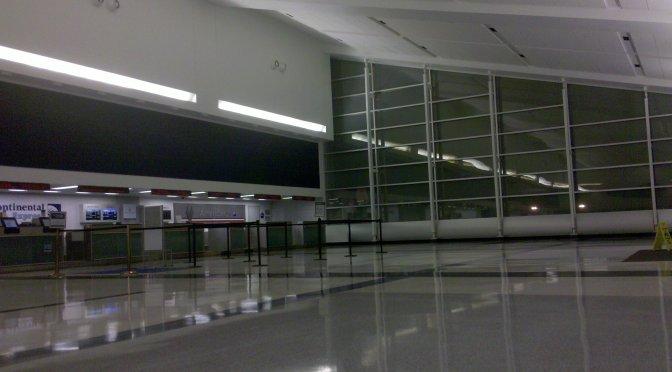 MDT Empty