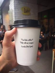 gilmorecoffee01