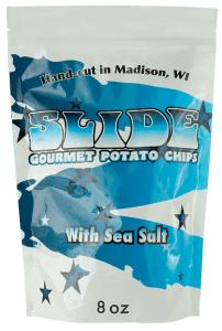 Slide Sea Salt Large