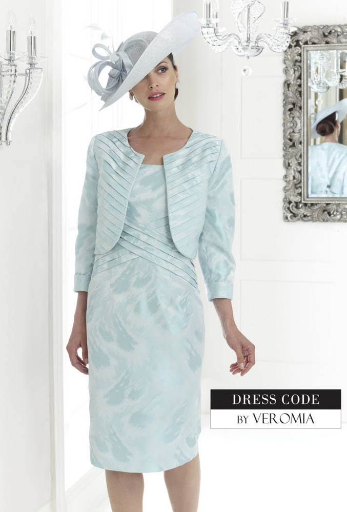 Collection  Christine's Occasion Wear