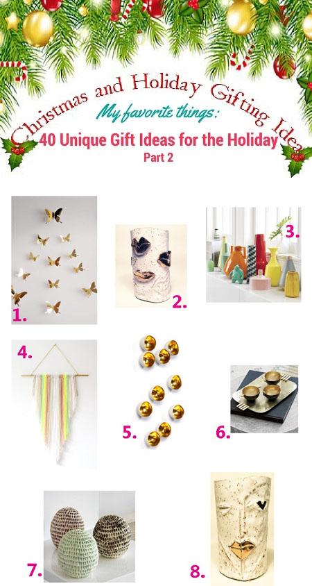gifting idea part 2