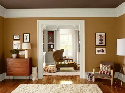 charming-warm-neutral-paint-colors-for-living-room-63-concerning-remodel-home-interior-design-ideas-with-warm-neutral-paint-colors-for-living-room