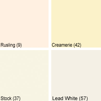 Little Green Paint_Rusling_Creamerie_Stock_Lead White