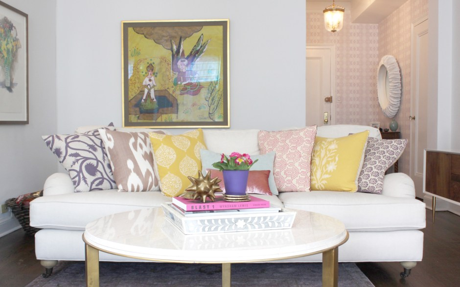 London Interior Designer on a budget_Modern_Eclectic_Bold_Unpretentious Interior Design in London