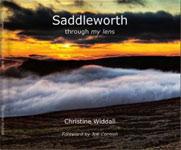 Saddleworth, though my lens