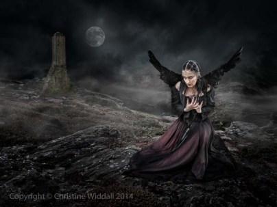 Rise-of-the-Dark-Angel