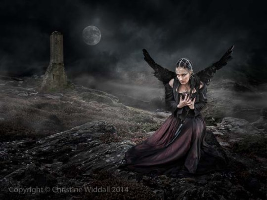 Rise-of-the-Dark-Angel