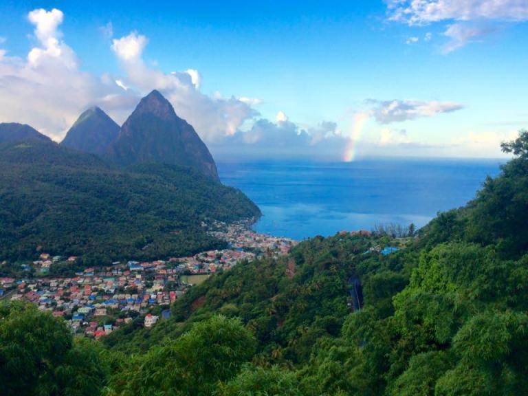St. Lucia.jpg