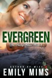 Cover_Evergreen