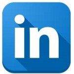 Chris Tinney on Linkedin