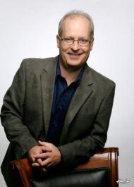 Scott Miller, CEO & Founder Circles USA