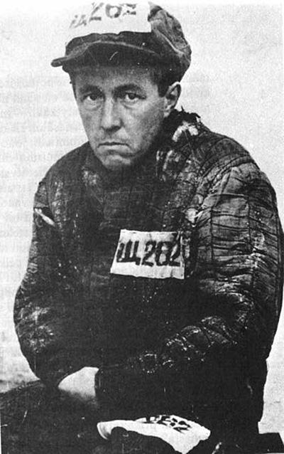 Image result for Solzhenitsyns