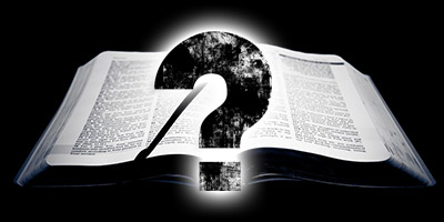 Frequent Questions About Bible Prophecy FAQs Lamb And