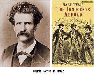 https://i0.wp.com/christinprophecy.org/wp-content/uploads/reclamation-land_Mark-Twain.jpg