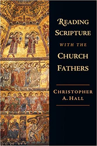Reading Scripture with the Church Fathers – Review