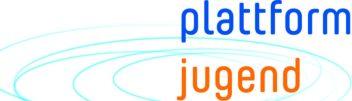 logo-plattformjugend