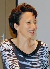 Manuela Petraglio-Bürgi