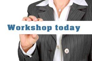 workshop-745015_1920_Pixabay